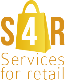 s4r Software per retail