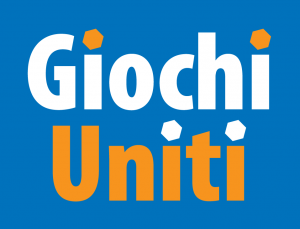 giochi_uniti