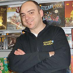 Fabio-Zuccarini