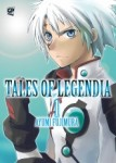 tales_of_legendia_1.jpg