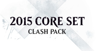 Clash Pack _ Logo