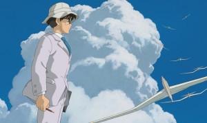 Kaze-tachinu-a-Venezia-l-ultimo-sogno-di-Hayao-Miyazaki-poi-il-ritiro_h_partb