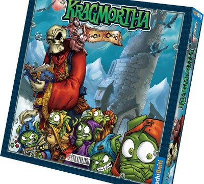 Kragmortha_reprint