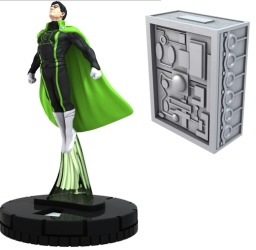 Superman_and_the_League_of_Super_Heroes_HeroClix.jpg
