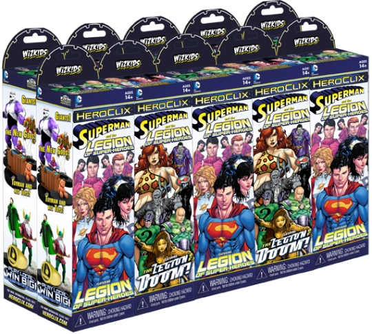 Superman_and_the_League_of_Super_Heroes_HeroClix_booster.jpg
