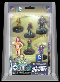 Superman_and_the_League_of_Super_Heroes_HeroClix_fast_forces.jpg