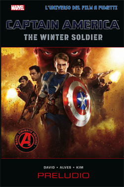 captain_america_the_winter_soldier_preludio.jpg