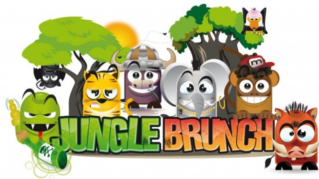 jungle-brunch-logo