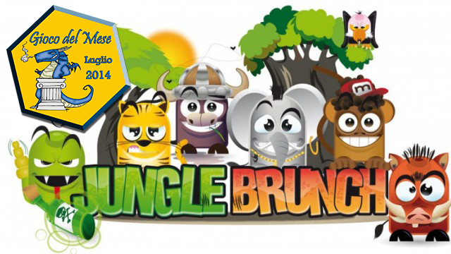 jungle-brunch-logo-640x360