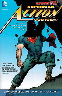 new_52_limited_superman_action_comics_1.jpg