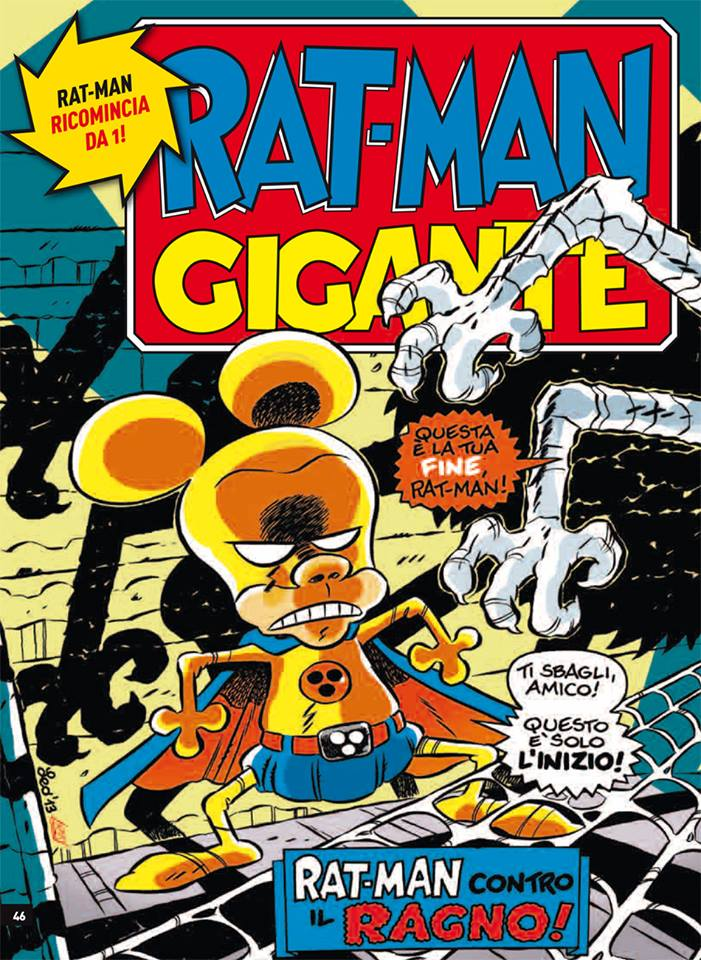 rat_man_gigante_1.jpg