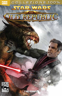 star_wars_the_old_republic_1.jpg