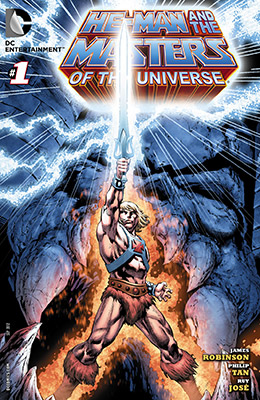 He_Man_and_the_Masters_of_the_Universe_1.jpg