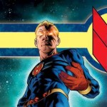 Miracleman_1_Quesada_CoverA