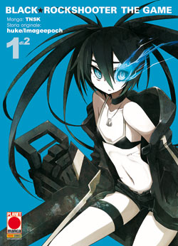 black_rock_shooter_the_game_1.jpg
