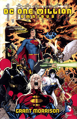 dc_omnibus_justice_league_one_million_01.jpg