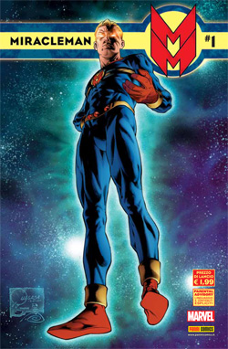 miracleman_1_cover_a.jpg