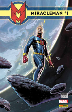 miracleman_1_cover_veriant.jpg