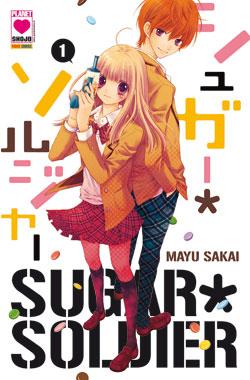 sugar_soldier_1.jpg