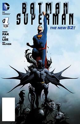 Superman_luomo_dacciaio_1.jpg