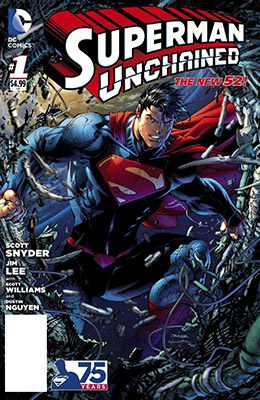 Superman_luomo_dacciaio_1_olographic_edition.jpg