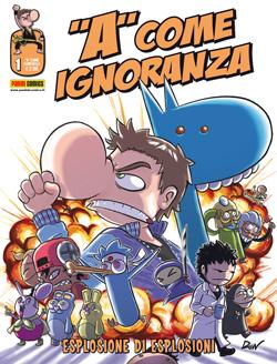 a_come_ignoranza_1.jpg