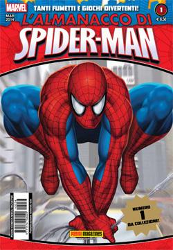 almanacco_di_spider-man_1.jpg