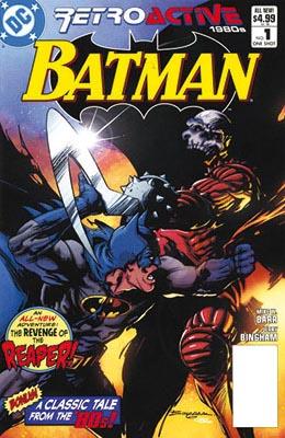 batman_anno_due.jpg