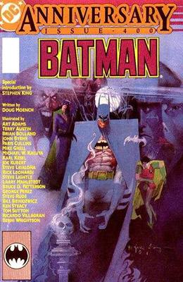 batman_special_75_anniversario.jpg