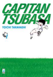 capitan_tsubasa_new_edition_1.jpg