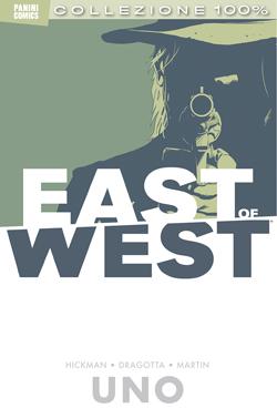 East_of_West_1.jpg