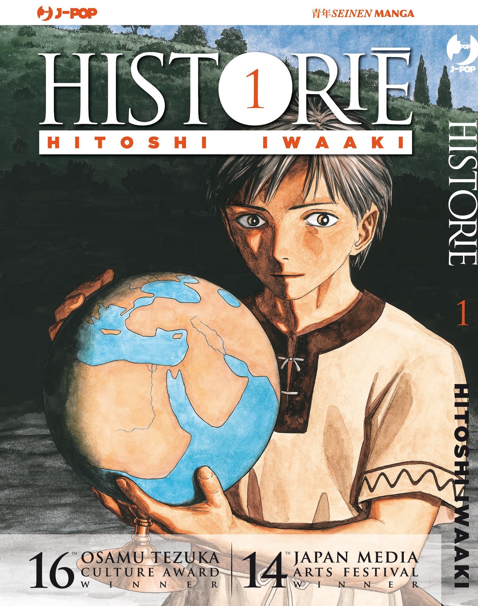 historie_1.jpg