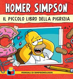 il_libro_dell_ozio_di_homer.jpg