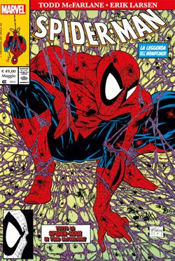 marvel_omnibus_spider-man_di_mcfarlane_e_larsen.jpg