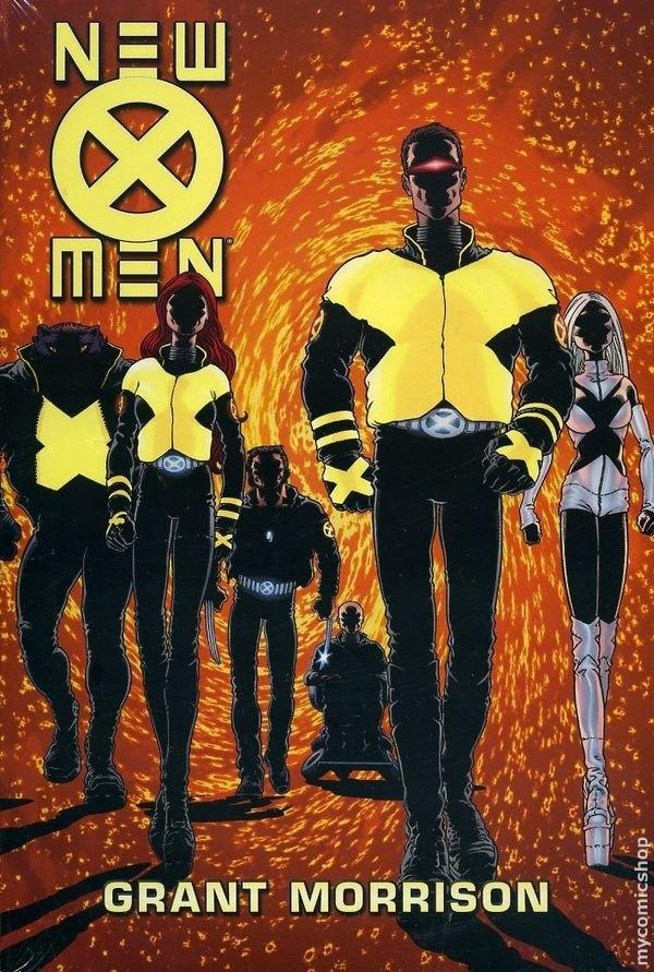 new_x-men_omnibus.jpg