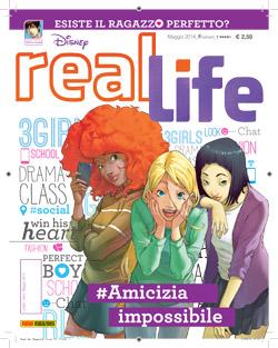 real_life_1.jpg