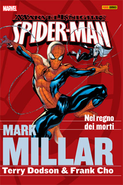 spider-man_by_mark_millar_collection_1.jpg