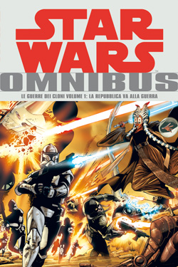 star_wars_omnibus_le_guerre_dei_cloni_1.jpg