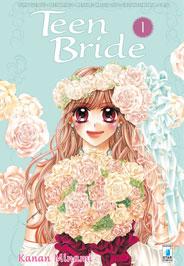 teen_bride_1.jpg