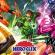 Heroclix-War-of-Light