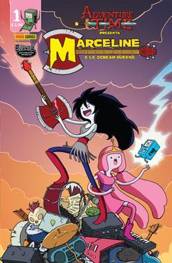 Adventure_Time_Marceline_e_le_scream_queens_1.jpg
