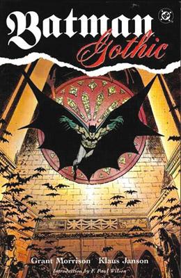 batman_gothic.jpg