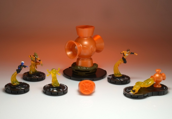 heroclix_war_of_light_agent_orange.jpg
