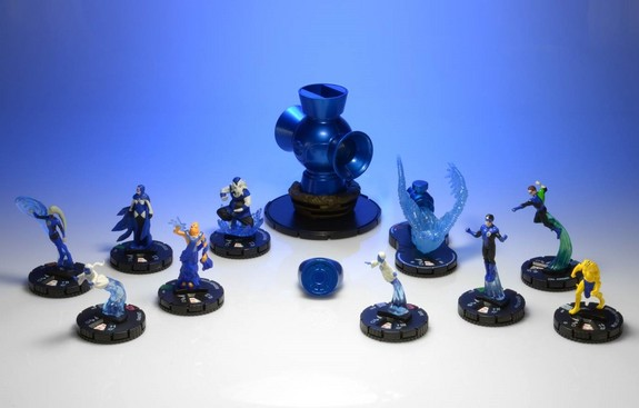 heroclix_war_of_light_blue_lantern_corps.jpg