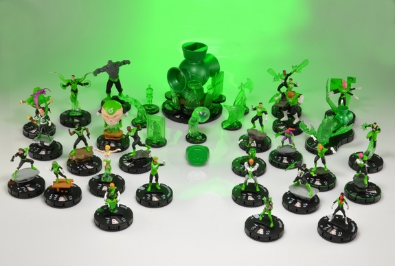 heroclix_war_of_light_green_lantern_corps.jpg