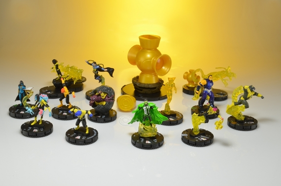 heroclix_war_of_light_sinestro_corps.jpg