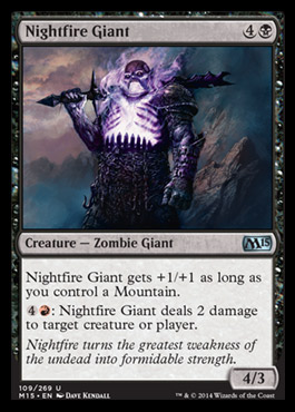 nightfiregiant