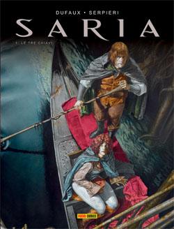 Saria_1.jpg