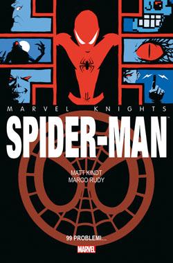 spider-man_99_problemi.jpg