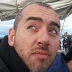 Mauro Longo